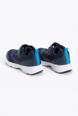 حذاء رياضي بنسيج شبكي J Hoshiko