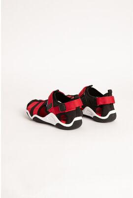 Wader Sandals