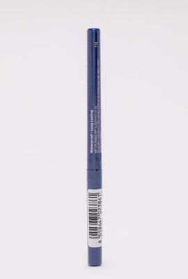 Perfect Line Kajal Eye Liner, Electric Blue 718