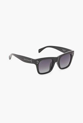 Polaroid Dark Glasses