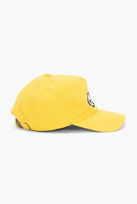 Tiny Goggles Baseball Cap