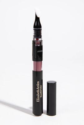 Beautiful Color Bold Liquid Lipstick, Cheeky 13G