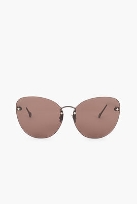 Fiore Sunglasses