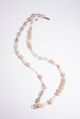 Dolmen Long Necklace