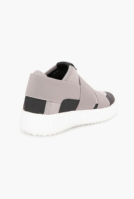 Dinghy Gang Sports Shoes