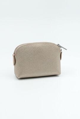 Saffiano Timeless Wallet
