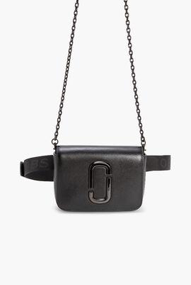 Hip Shot belt bag