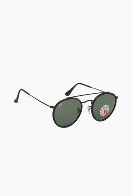 Oblong Sunglasses