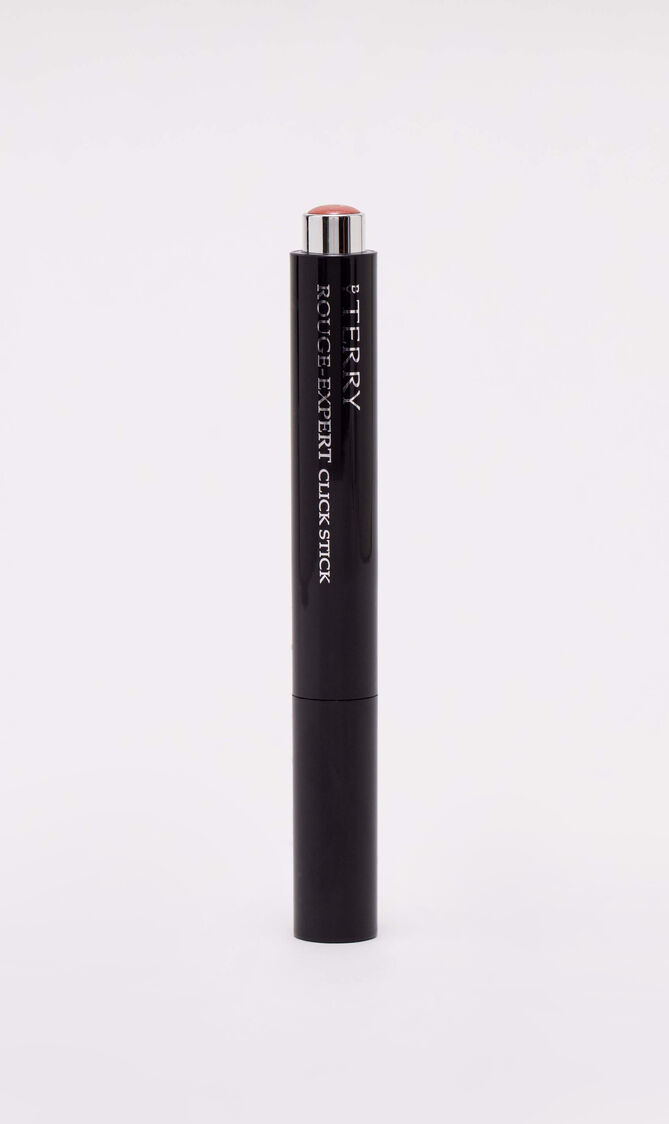 by Terry Rouge Expert Click Stick Hybrid Lipstick #12