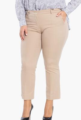 Reggia Long Trouser