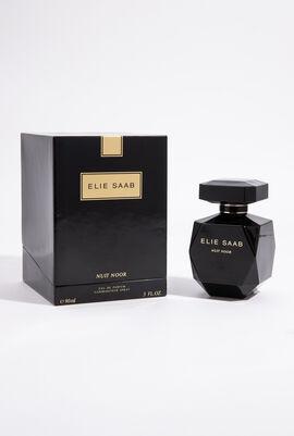 Nuit Noor Eau de Parfum Spray, 90 ml