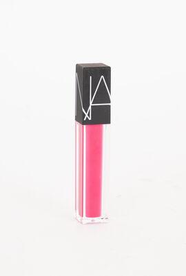 Velvet Lip Glide, Danceteria 2714