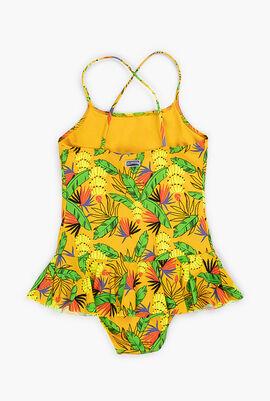 One-piece Go Bananas Swimsuit