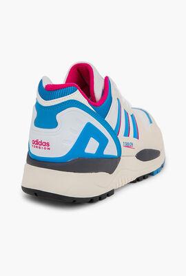 Torsion ZX 0000 Low-Top Sneakers