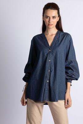 Balsamo Shirt