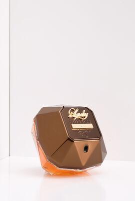 Lady Million Privé Eau de Parfum for Women, 80 ml