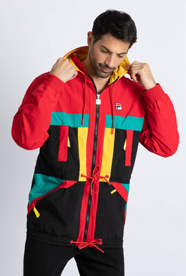 Marlin Colourblock Jacket