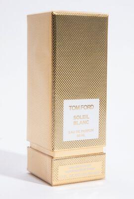 Soleil Blanc Eau de Parfum, 50ml