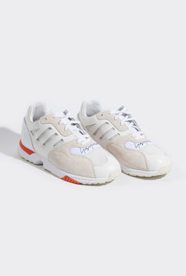 Y-3 ZX Run Sneakers