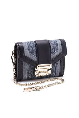 Whitney Small Chain Purse