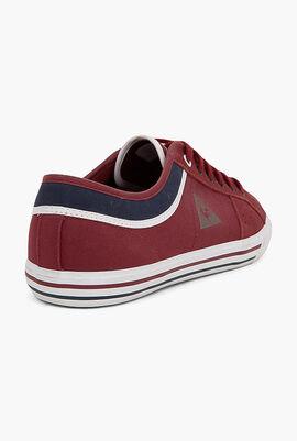 Sain Ferdinand Canvass Sneakers