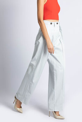 Freccia Long Trouser