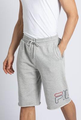 George 2 Side Logo Shorts