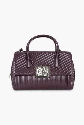 Celebrity Tote Bag