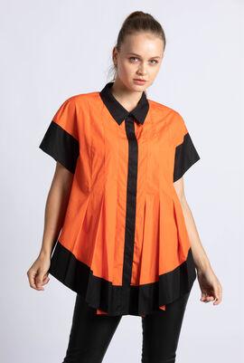 Fatalita Shirt