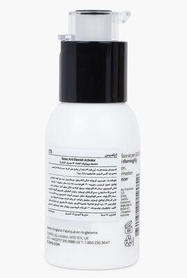 Biotec 6 Anti-Blemish Activator, 30ml