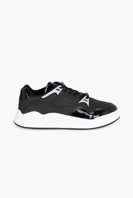 Court Slam 120 1 Sneakers