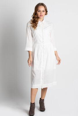 Rhuya Deluxe Dress