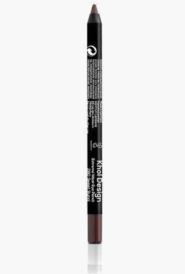 Khol Design - Extreme Wear Eye Pencil, 280 Sweet Bunni