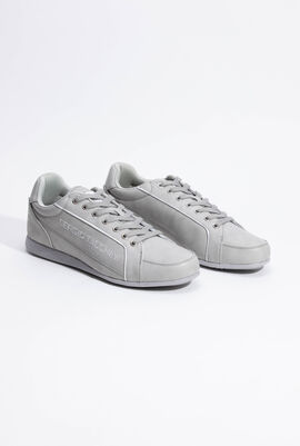 Dalton LTX Grey Sneakers