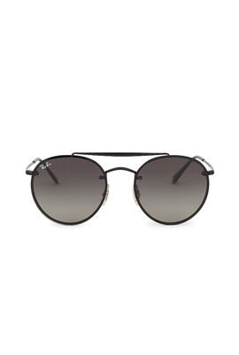 Oblong Sunglasses