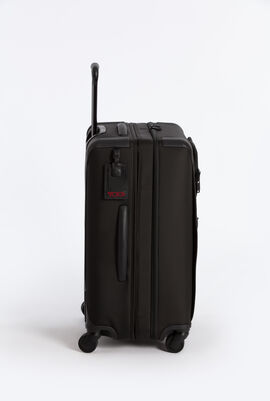 Alpha2 Short Trip Expandable 4 Wheel Packing Case