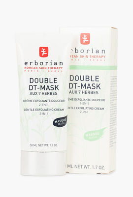 Double DT-Mask, 50ml