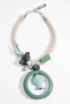 Sacha Collier Necklace