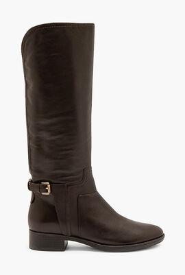 Felicity Knee High Boots