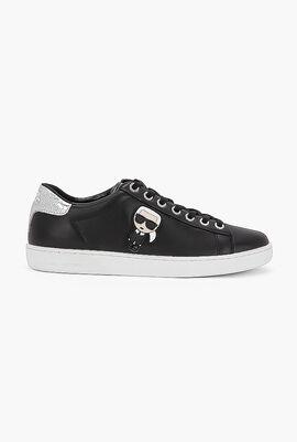 Kupsole II Low-Top Sneakers