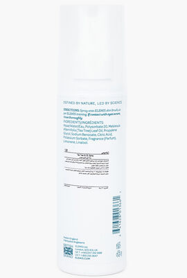 Tea Tree SOS. Spray, 200ml