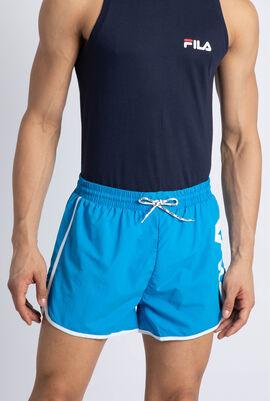 Malik Swim Shorts