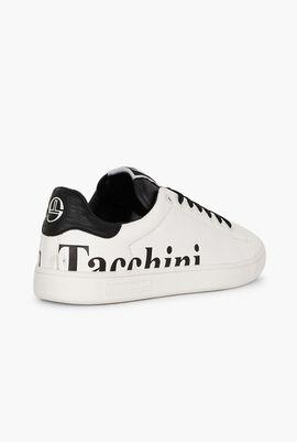 Gran Torino Writer LTX Sneakers