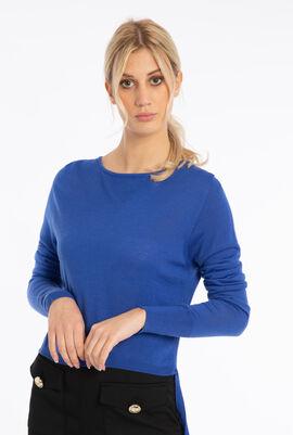 Alaton Sweater