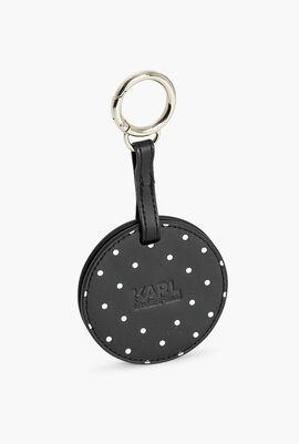 Karl Dots Mirror