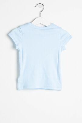 قميص تي شيرت بطبعة أدغالFenolan
