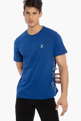 Modern Fit T-Shirt