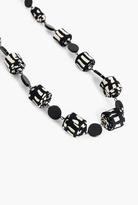 Fanello Custom Jewelry Necklace