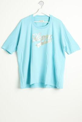 Portland Summer T-shirt