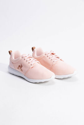Variocomf GS Shiny Cloud Pink Trainers